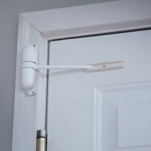 automatic-door-closer-residential