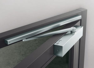 automatic-door-closer-hydraulic
