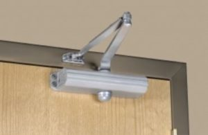 automatic-door-closer-institutional
