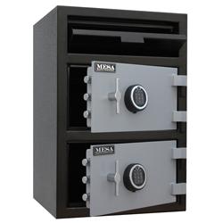 drop safe - broadway lock and key