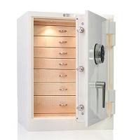 jewelery safe - denver locksmith