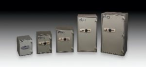 record-safe 5 different models