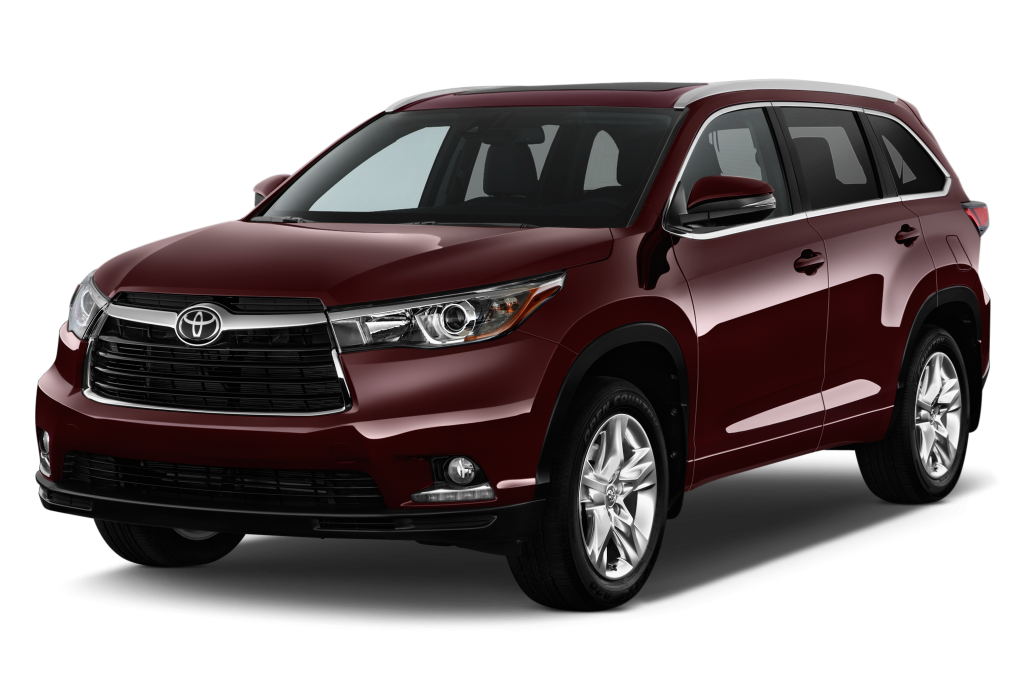 Toyota Car Key Issues Denver