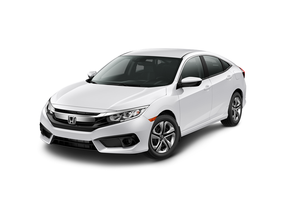 locksmith honda civic denver colorado