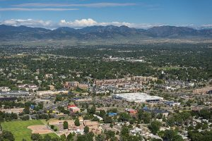 Arvada Colorado Locksmith
