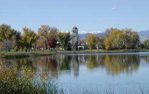 Berkeley Colorado Locksmith