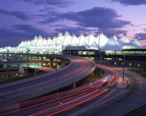 Denver International Airport Colorado Locksmith