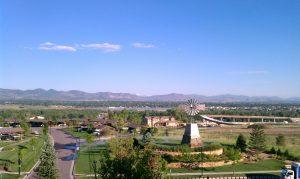 Highlands Ranch Colorado Locksmith