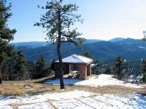 Indian Hills Colorado Locksmith