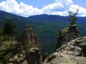 Mountain View Colorado Locksmith