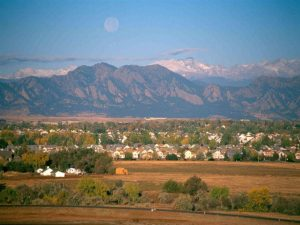 Westminster Colorado Locksmith