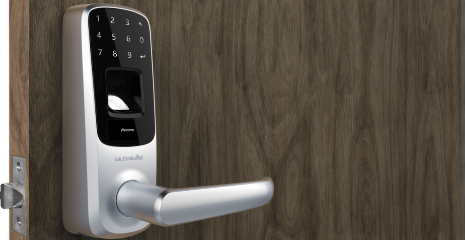 Keypad Locks [What You Need To Know]