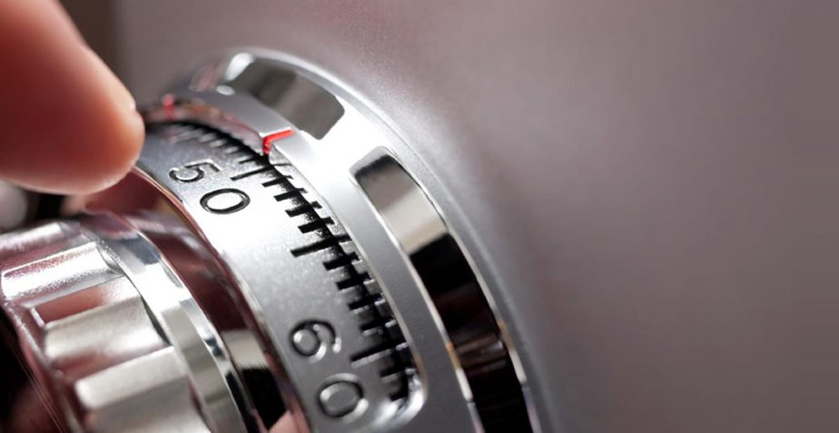 Broadway Lock And Key's Comprehensive Guide To Security Safe Locks
