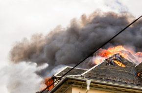 Choosing a Fireproof Safe
